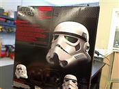 STAR WARS Miscellaneous Toy STORMTROOPER HELMET A NEW HOPE
